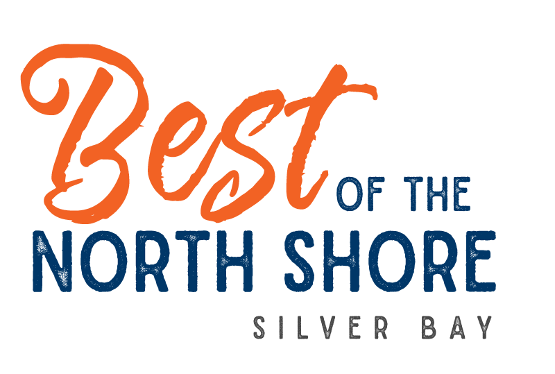 Best of the North Shore -  Silver Bay Minnesota